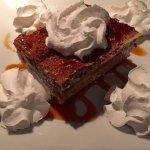 صورة فوتوغرافية لـ Blue Marlin Grill