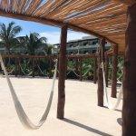 Secrets Maroma Beach Riviera Cancun Foto