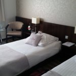 Photo of Park Hotel Diament Wroclaw