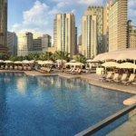 Photo de Mandarin Oriental, Kuala Lumpur