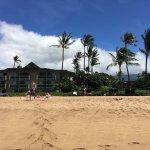 Kaanapali Beach Hotel Foto