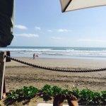 The Haven Bali Foto