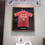 Hotel Toyota Castle Foto