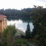 Foto di Hotel Del Parco