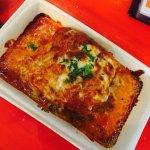ภาพถ่ายของ Bigmama Italian Restaurant