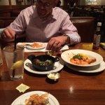 Phillips Seafood Photo