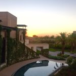 Photo of Royal Palm Beachcomber Luxury Marrakech