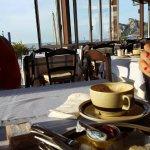 Foto de Hotel La Certosa