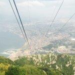 Foto di Monte Faito e Panorama