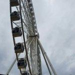 Foto de Seattle Great Wheel