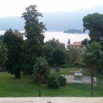 ภาพถ่ายของ Ostello di Verbania