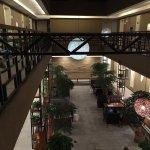 Tang Ren Inn