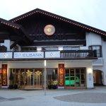 Spielbank Garmisch-Partenkirchen Foto