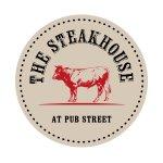 Foto de The Steakhouse