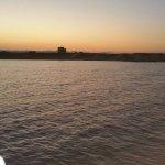 Iberotel Coraya Beach Resort Foto