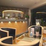 Foto de Hotel del Mare