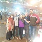 IGI Airport, New Delhi