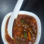 Food Tour India