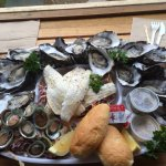 Photo of The Oyster Farm Shop