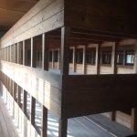 Foto de Campo de concentración Dachau