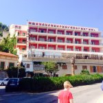 Ona Hotels Soller Bay