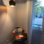 Photo de BEST WESTERN Hotel Plaisance - Villefranche-sur-Saone