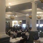Foto de The Imperial Hotel