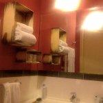 Photo of Hotel Repubblica Marinara