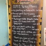 Ginny's and Jane E's Cafe and Coastal Store Foto
