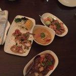 Tiien Thai Restaurant