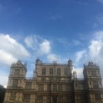Foto de Wollaton Hall and Park