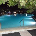 Sun Palace Resort & Spa Foto