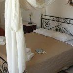 Epavlis Hotel Foto