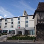 Photo of Ibis Perigueux Centre