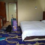 Malibest Resort Foto