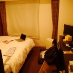 Photo of Hotel MyStays Hamamatsucho