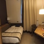 Quality Hotel San Martino Foto