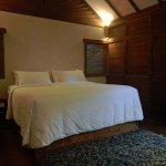 Foto de Japamala Resort - By Samadhi