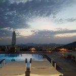 Foto de The Marmara, Bodrum