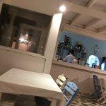 Petalas Restaurant Foto