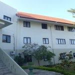 Photo of Luwansa Beach Resort