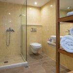 Foto de Paliomylos Spa Hotel