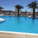 Foto de Andronikos Hotel