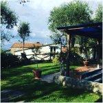 Foto di Villa Giovanna