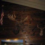 Photo of Camp Ticonderoga