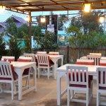 Photo of Mr.Jok Restaurant