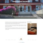 Foto de Hotel Ronsel