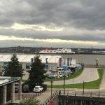 Foto di Crowne Plaza  Liverpool City Centre