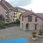 Photo de Ibis Annecy Centre Vieille Ville