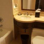 Sheraton Universal Hotel Foto